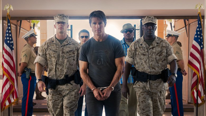 mission impossible rogue nation 1080p dual audio